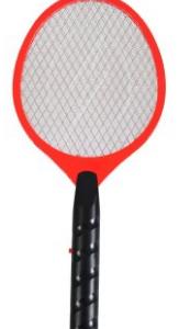 Glield Matamosquitos