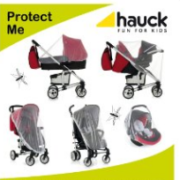 Hauck Protect Me 1