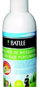 Semillas Batlle Spray